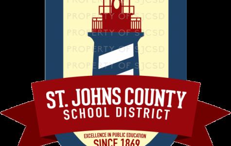 Zoning for Schools