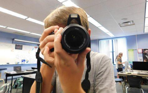 Behind the Scenes of Journalism