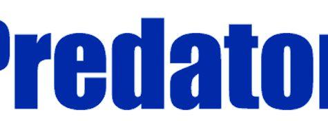 LandrumToday.com Launches