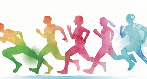 Which Running Club should You Choose?