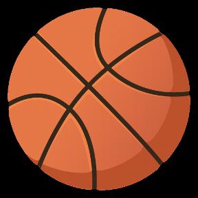 Landrum Basketball