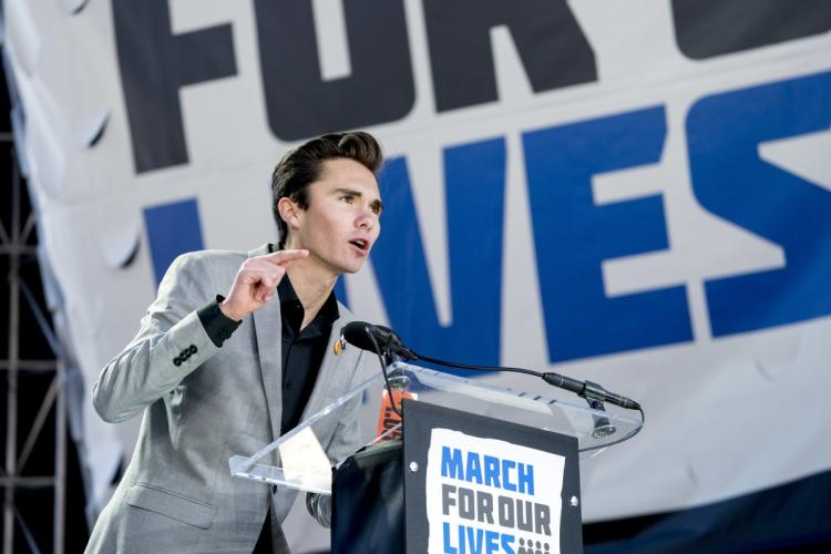 Opinion%3A+Hogg+vs.+Fox+News