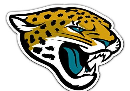 Jaguar's Draft Could Mean Offensive Changes - Up Close with Eric Price