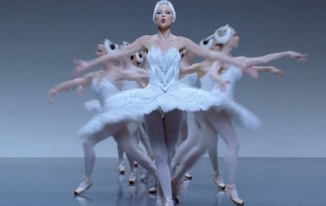 Do Music Videos Enhance the Song?