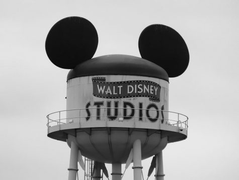Disney's First Black Animator